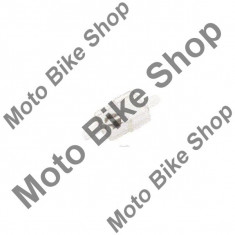 MBS Filtru benzina Moto Evasion D.8mm, Cod Produs: EV40141AU