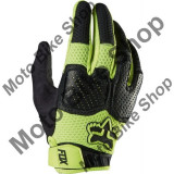 MBS FOX MTB HANDSCHUH UNABOMBER, neo red, S=8, Cod Produs: 13955531SAU