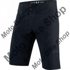 MBS FOX MTB SHORT ALTITUDE AM/ENDURO, black, 36, Cod Produs: 1860700136AU