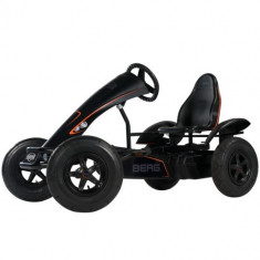 Kart Berg Black Edition BFR Berg Toys