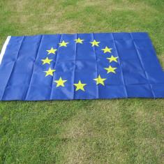 Steag UE 150/90 cm - Steag fotbal