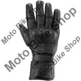 MBS SCOTT HANDSCHUH TRIBOUND TP NLB!!!, schwarz, L=10, Cod Produs: 227481LAU - Manusi moto