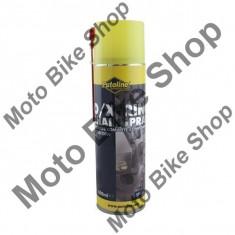 MBS Spray de uns lant Putoline 500 ml, Cod Produs: TOPHITAU