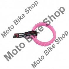 MBS DIRTBOY ARMBAND MX, neon pink, Cod Produs: DBM09AU