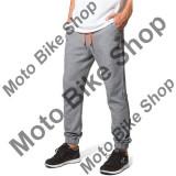 MBS Pantaloni Fox Lateral, gri, XL, Cod Produs: 14287185XLAU