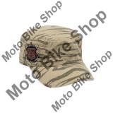 MBS FOX KAPPE ZEEBRAH MILITARY, dark khaki, L-XL, Cod Produs: 58405108038AU