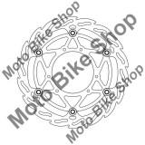 MBS Disc frana fata 270mm Honda CRF 250/450, Cod Produs: 112082AU
