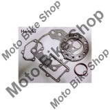 MBS Kit garnituri cilindru + chiuloasa Suzuki RM250/99-00, Cod Produs: 353319AU