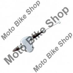 MBS Ajutor ambreiaj montare pe cablu, Cod Produs: 50120AU - Accesorii Cabluri Moto