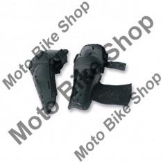 MBS Protectii genunchi Ufo Full Flex, universale, Cod Produs: UF2023AU - Protectii moto