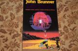 Zanzibar - John Brunner, John Brunner