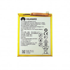 Acumulator Huawei HB366481ECW P9, P9 Lite, P10 Lit