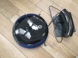 Robot pentru curatenie SAMSUNG