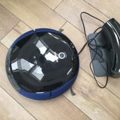 Robot pentru curatenie SAMSUNG - Aspirator Robot