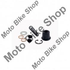 MBS Kit reparatie pompa frana spate Yamaha YZ/YZF/WRF125-450 03-, Cod Produs: 37910019AU - Pompa frana Moto