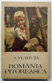 Alexandru Vlahuță - romane, Alexandru Vlahuta