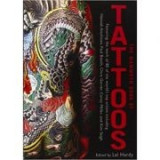 Lal Hardy - The Mammoth Book of Tattoos