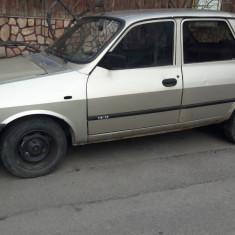 Masina Dacia 1310 pentru programul rabla, An Fabricatie: 1999, Benzina, 300000 km, 1289 cmc