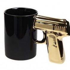 Cana pistol Gun Cup