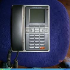 Telefon fix Philips model 6012