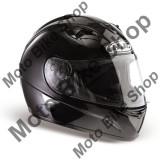 MBS HJC HELM TR-1 BLACK METALLIC, schwarz metallic, 2XL=63-64, Cod Produs: 1216302XLAU