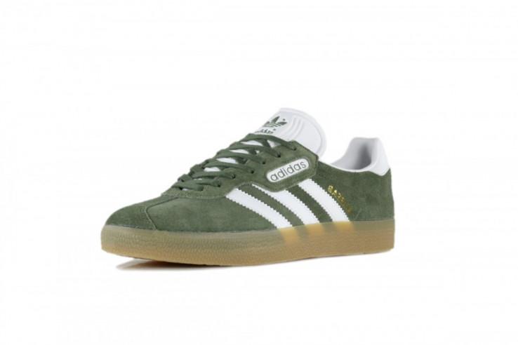 Adidas 41 cu Cumpara cu incredere Cumpara de Adidas pe ead428e - sulfasalazisalaz.website