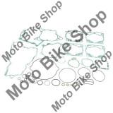 MBS Kit complet garnituri motor, fara semeringuri ambielaj SXF250/06-12, Cod Produs: P850016AU