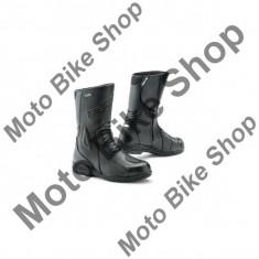 MBS Cizme moto TCX X-Five Plus Gore-Tex, negre, 44, Cod Produs: XS7109G44AU