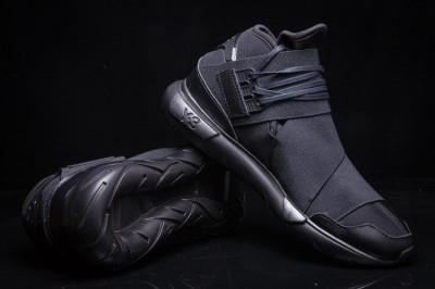 Adidas Y3 - Yamamoto - Ninja Shoes ! foto