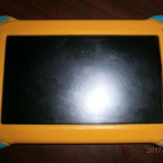 Evotabby EVOLIO, DISPLAY, touchscreen PIESE husa