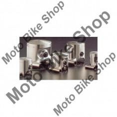 MBS VERTEX KOLBENKIT CR250/05-07, B=66.35MM, Cod Produs: 3133BAU - Pistoane - segmenti Moto