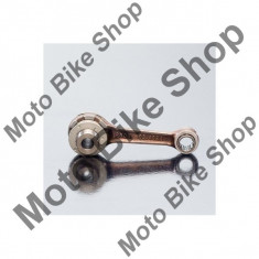 MBS Rola bolt piston 18x23x22 Suzuki RM250/82-... Yamaha =YZ250/83-98, Cod Produs: 213303AU