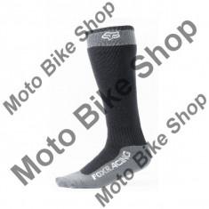 MBS Sosete motocross Fox pentru copii, Cod Produs: 09049001011AU
