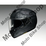 MBS SHOEI HELM GT-AIR FABLE TC-5, schwarz-matt, M=57-58, Cod Produs: 1111148MAU