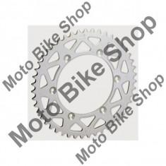 MBS Pinion spate AL 520 Z52 Yamaha YZ125+250/99->+YZF/WRF250-450/99->, Cod Produs: 1332352AU - Pinioane transmisie Moto