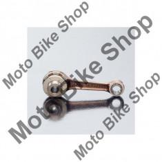 MBS Rola bolt 14X18X17 Kawasaki KX80+85/81-.., Cod Produs: 214103AU - Kit rulmenti Moto