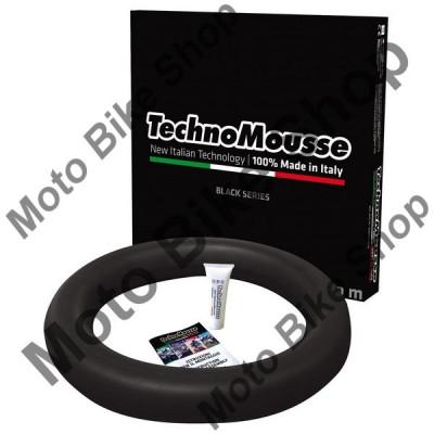 MBS TECHNO MOUSSE ENDURO 80/100-21, 80/100-21, ENDURO, Cod Produs: M002AU foto