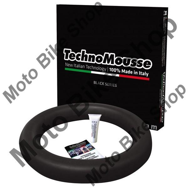 MBS TECHNO MOUSSE ENDURO 80/100-21, 80/100-21, ENDURO, Cod Produs: M002AU foto mare