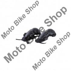 MBS Protectii coate, negre, universale, Cod Produs: UF2039AU - Protectii moto