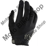 MBS FOX MTB HANDSCHUH REFLEX GEL=07671, black, XL=11, Cod Produs: 13223001XLAU