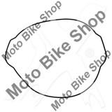 MBS PROX KUPPLUNGSDECKELDICHTUNG DR-Z400/00-18, Cod Produs: G3401AU