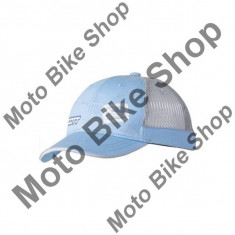 MBS SCOTT GIRL KAPPE ANAHEIM, kaschmir-blau, uni, Cod Produs: 204775BAU