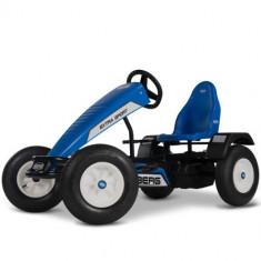 Kart Berg Extra Sport BFR - Kart cu pedale Berg Toys