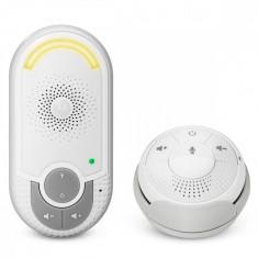 Aproape nou: Audio Baby Monitor Motorola MBP140