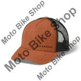 MBS OAKLEY KAPPE SNAPBACK CHALTEN, umber, One Size, Cod Produs: 91160887UAU