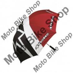MBS Umbrela Alpinestars, Cod Produs: 630103AU - Umbrela Dama