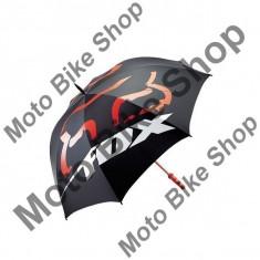 MBS Umbrela Clasic Fox, Cod Produs: 09091001000AU - Umbrela Dama