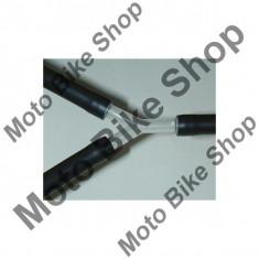MBS Racord Y furtun benzina, transparent, Cod Produs: 0041AU - Furtun benzina Moto