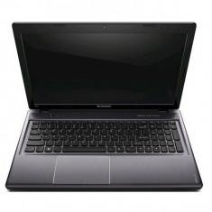 Dezmembrez laptop Lenovo IdeaPad Z580 - Dezmembrari laptop