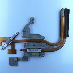 Racitor Radiator HeatSink Packard Bell New95 TN82